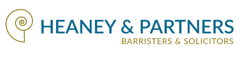 Heaney & Partners