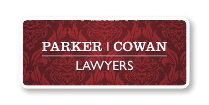 Parker Cowan